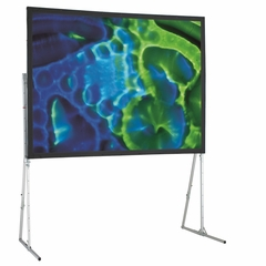 Draper Ultimate Folding Screen Series Screens
