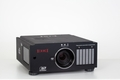 Eiki EIP-UHS100 DLP Projector - Complete Package