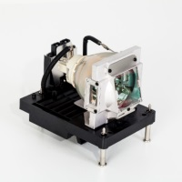 EIKI EIP-UHS100 Replacement Projector Lamp - AH-CD30101