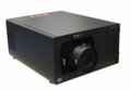 EIKI EIP-UJT100 DLP Projector - Complete Package