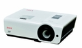 EIKI EK-402U DLP Projector - Factory Reconditioned 1 Year Warranty