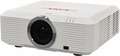 EIKI EK-500U LCD Projector - Factory Reconditioned 1 Year Warranty