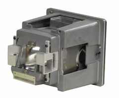 EIKI EK-610U, EK-611W, EK-612X Replacement Projector Lamp - SP.75A01GC01