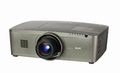 Eiki LC-XL200 LCD Projector - RECONDITIONED STOCK (1 Year Warranty)
