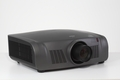 EIKI LC-XN200 LCD Projector - Complete Package