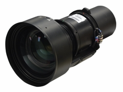 EIKI Lens with 0.95 - 1.22 Throw Ratio - AH-A22020