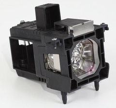 EIKI WXN200, WXN200L Replacement Projector Lamp - 13080024
