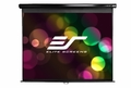 Elite Screens Manual