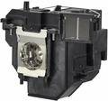 Epson BrightLink 696Ui / BrightLink 697Ui Replacement Projector Lamp - ELPLP92