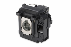 Epson HC5040UB, HC5040UBE Replacement Projector Lamp - ELPLP89