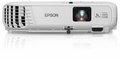 Epson Home Cinema 1040 1080p  3LCD Projector