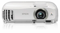 Epson Home Cinema 2040 3D 1080p 3LCD Projector - Open Box