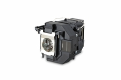 Epson Home Cinema 2100, Home Cinema 2150 Replacement Projector Lamp - ELPLP96
