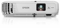 Epson Home Cinema 740HD 720p 3LCD Projector