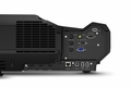 Epson Home Cinema LS100 Laser Projector - V11H879520