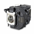 Epson PowerLite 2000 Series, Powerlite 5000 Series Replacement Projector Lamp - ELPLP95
