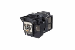 Epson PowerLite 1975W, 1980WU, 1985WU, 4650, 4750W, 4855WU Projector Replacement Lamp  - ELPLP77 / V13H010L77