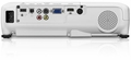Epson PowerLite Home Cinema 640 - V11H801020