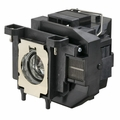 Epson PowerLite 675W Replacement Projector Lamp - ELPLP90
