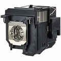 Epson PowerLite 680, PowerLite 685W, BrightLink 685Wi, BrightLink 695Wi Replacement Projector Lamp - ELPLP91
