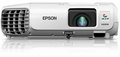 Epson PowerLite 98H LCD Projector