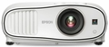Epson PowerLite Home Cinema 3700 - V11H799020