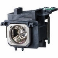 Panasonic Replacement Lamp for PT-VW530U, PT-VW535NU, PT-VX605NU, PT-VX600U, PT-VZ570U, PT-VZ575NU Projectors - ET-LAV400