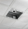 False Ceiling Storage Boxes