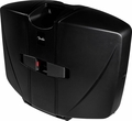 Fender Passport Conference Portable PA System - 6945000000