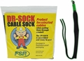 FSR Digital Ribbon Digital Ribbon Cable Pulling - DR-SOCK