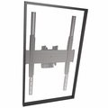 Fusion Large Portrait Flat Panel Ceiling Mount 40�-65� � LCM1UP