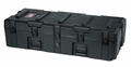 "Gator Cases ATA Heavy Duty Roto-Molded Utility Case; 45"" x 17"" x 11"" Interior - GXR-4517-0803"
