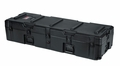 "Gator Cases ATA Heavy Duty Roto-Molded Utility Case; 55"" x 17"" x 11"" Interior - GXR-5517-0803"