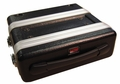 Gator Cases ATA Molded Case for A Single Wireless Mic System - GM-1WP
