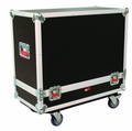 Gator Cases ATA Tour case for 212 combo amps - G-TOUR AMP212