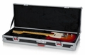 Gator Cases ATA Wood Flight Case for Electric Guitars - G-TOUR ELEC