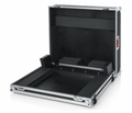 Gator Cases ATA Wood Flight Case for Presonus Studiolive 32 Series III Mixing Console with Doghouse Design - G-TOURPRESL32III