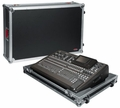 Gator Cases ATA Wood Flight Case for X32 Mixing Console - G-TOURX32NDH