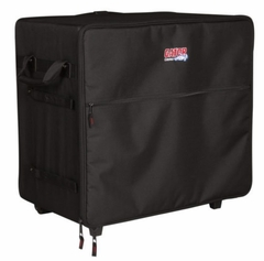 "Gator Cases Case for smaller ""passport"" type PA systems - G-PA TRANSPORT-SM"
