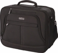 Gator Cases Checkpoint Friendly Laptop & Projector Bag - GAV-LTOFFICE