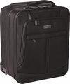 Gator Cases Checkpoint Friendly Laptop & Projector Bag; w/ Wheels and Pull Handle - GAV-LTOFFICE-W