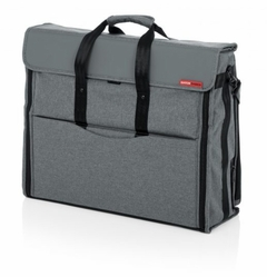 "Gator Cases Creative Pro Padded Nylon Tote Bag for Transporting 21"" Apple iMac Computers - G-CPR-IM21"