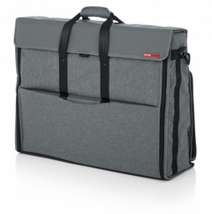 "Gator Cases Creative Pro Padded Nylon Tote Bag for Transporting 27"" Apple iMac Computers - G-CPR-IM27"