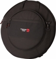Gator Cases Cymbal Bag; Slinger-Style - GP-12