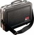 Gator Cases Deluxe Molded Case for Clarinets - GC-CLARINET