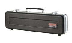 Gator Cases Deluxe Molded Case for Flutes - GC-FLUTE-B/C