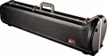 Gator Cases Deluxe Molded Case for Trombones - GC-TROMBONE