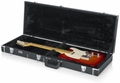 Gator Cases Deluxe Wood Case for Electric Guitars - GW-ELECTRIC