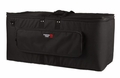 Gator Cases Drum Bag w/ Divider System for Electronic Drum Set - GP-EKIT3616-B