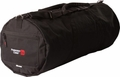 "Gator Cases Drum Hardware Bag; 13"" X 50"" - GP-HDWE-1350"